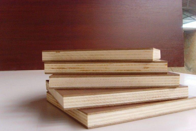 木包装箱如何实现防水功能