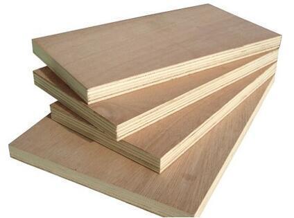 免检木卡板在包装行业应用的优势