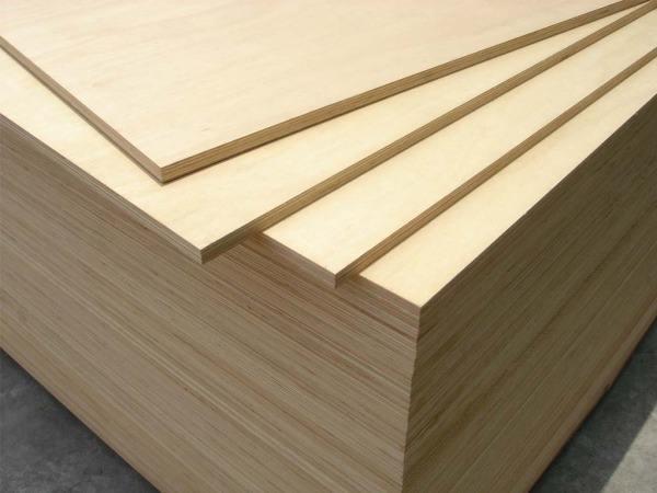 影响木托盘质量好坏的原因